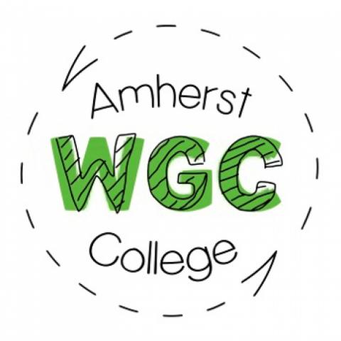 Amherst College WGC
