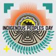 Celebrate Indigenous People's Day!