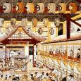interior_nakamuraza_theater_illustration