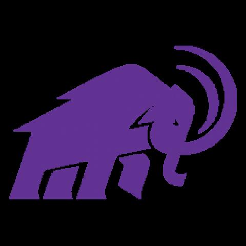 Amherst Mammoth Image
