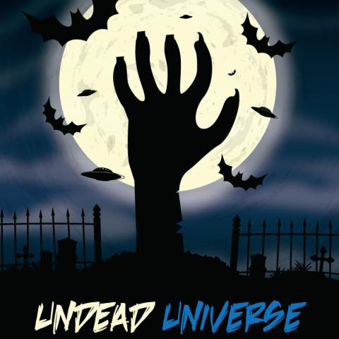 undead_universe