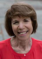 Susan Niditch