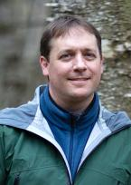 Professor Ted Melillo