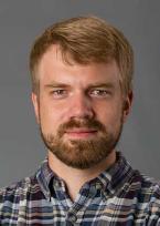 Nathan Pflueger