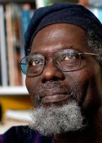 Rowland Abioudun