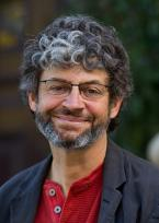 Daniel Barbezet