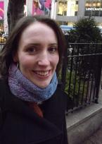 Ellen Boucher