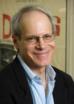 photo of Professor Jay Caplan