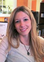 Katherine Clemans