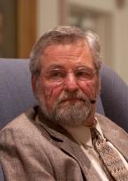 Francis Couvares
