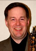 Bruce Diehl