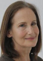 Suzanne Dougan