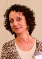 Deborah Gewertz