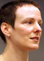 Heidi Gilpin