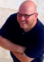 photo of Professor Gordon