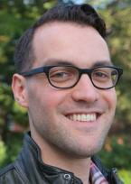Chris Grobe