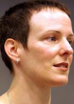 Professor Heidi Gilpin