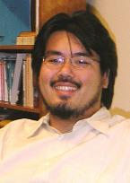 Jun Ishii