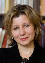 Laure Katsaros