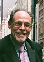 Joseph Kushick