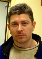 William Loinaz