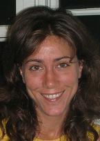 photo of Monica Bel Lopez