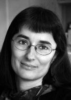 Klara Moricz