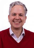 Paul Schroeder Rodgriguez