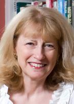 Lisa Raskin