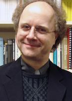 Christian Rogowski
