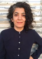 Sahar Sadjadi
