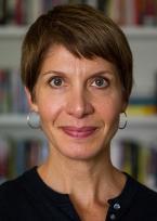 Leah Schmalzbauer