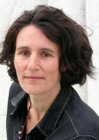 Anna Schrade