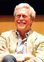 David Sofield