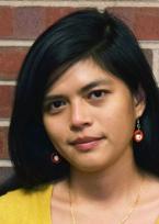 Thirii Myint