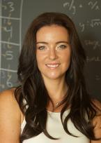 photo of Professor Valentine