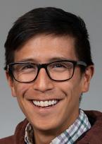 Professor Victor Guevara