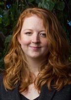 Amelia Worsley