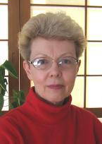 Beth Yarbrough