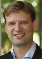 Andreas Zanker