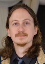 Scott Alfeld