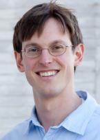 Joshua Hyman