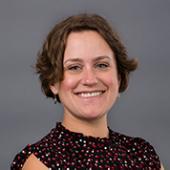 Katie Averill