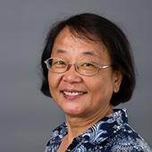 Zongwen Zhang