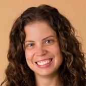 Sarah C. Barr
