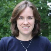 Danielle L. Benedetto