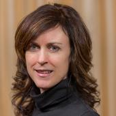 Katharine A. Godin
