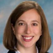 Julie R. Lackner