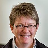 Martha M. Umphrey