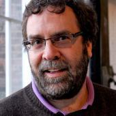 Nicholas J. Horton